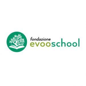 Evo school