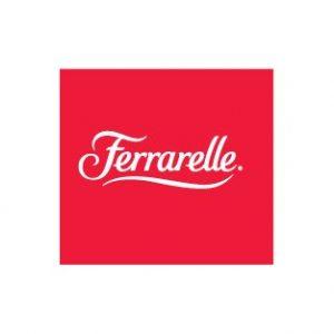 Ferrarelle
