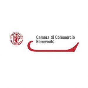 Camera di Commercio Benevento