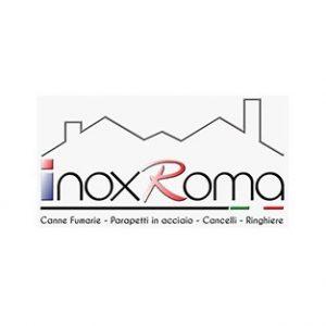 Inox Roma