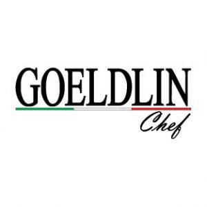 Goeldlin
