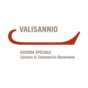 Valsannio