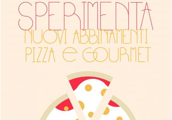 Cene a 4 mani Chef e Pizzaioli