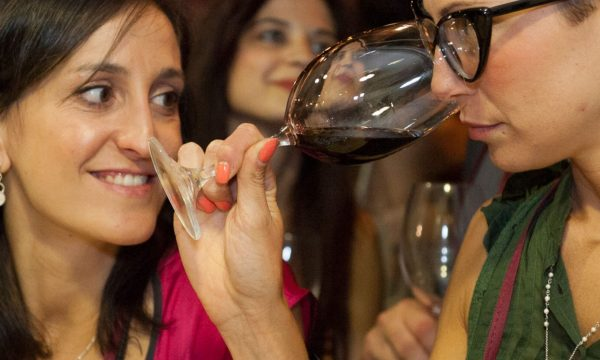 visita-la-manifestazione-vinoforum-lo-spazio-del-gusto