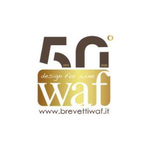 Brevetti Waf