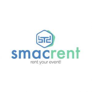Smcrent