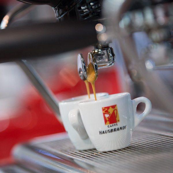caffe miniatura
