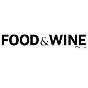 Food&Wine Italia - Vinoforum 2021