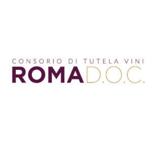 logo Roma doc
