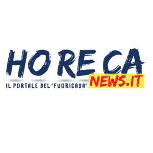 logo horecanews