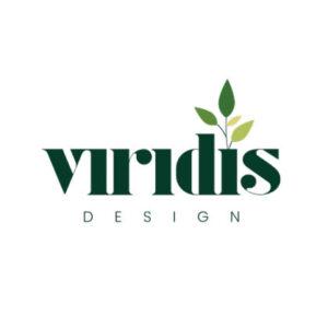 logo viridis
